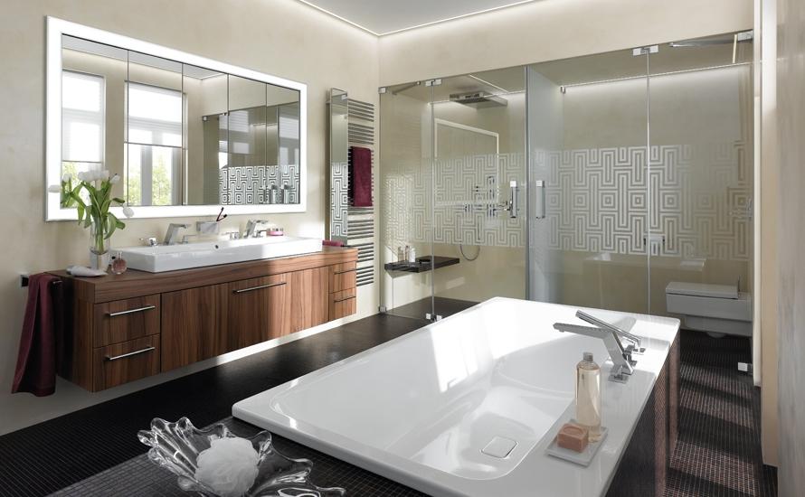 Badkamer Showroom Duitsland : Badkamer en sanitair specialist jos nelissen bv