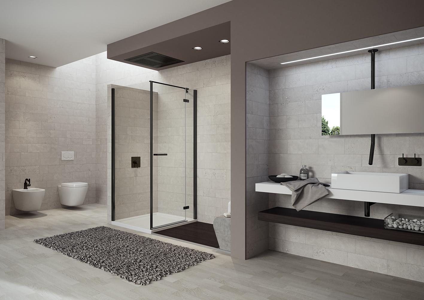 Nieuwe Badkamer Limburg : Badkamer en sanitair specialist jos nelissen bv